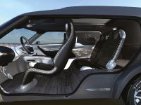Renault FRENDZY Concept, 11 of 12
