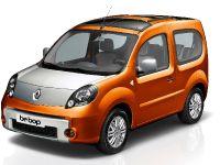 Renault Kangoo Be Bop, 1 of 9