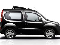 Renault Kangoo Be Bop, 2 of 9