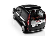 Renault Kangoo Be Bop, 3 of 9