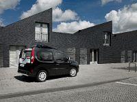 Renault Kangoo Be Bop, 5 of 9