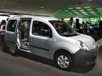 thumbnail image of Renault Kangoo Frankfurt 2011