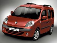 Renault Kangoo, 4 of 4