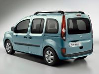 Renault Kangoo, 3 of 4