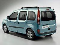 Renault Kangoo, 3 of 4