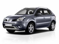 Renault Koleos, 9 of 9