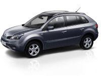 thumbnail image of Renault Koleos