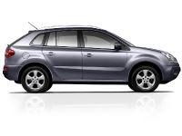 Renault Koleos, 7 of 9