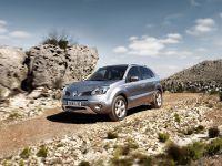 Renault Koleos, 2 of 9