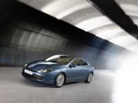 Renault Laguna Coupe, 5 of 10