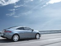 Renault Laguna Coupe, 6 of 10