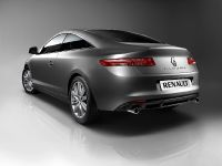 Renault Laguna Coupe, 10 of 10