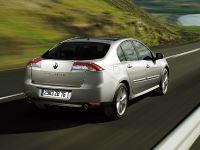 Renault Laguna, 3 of 4