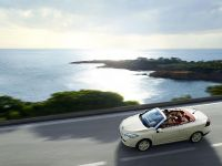 thumbnail image of Renault Megane Coupe-Cabriolet Floride