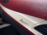 Renault Megane Coupe-Cabriolet Floride, 3 of 4