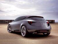 Renault Mégane Coupé Concept, 2 of 10