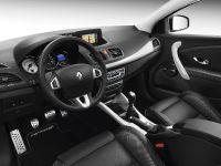 thumbnail image of Renault Megane Coupe Monaco GP