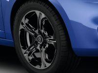 Renault Megane Estate GT 220 Special Edition, 5 of 7