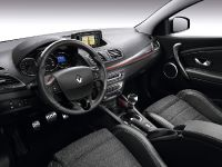 Renault Megane Estate GT 220 Special Edition, 6 of 7