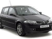 thumbnail image of Renault Megane GT