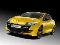Renault Megane Renaultsport 250, 1 of 3