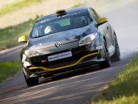 Renault Megane Renaultsport N4, 1 of 6