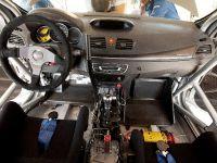 thumbnail image of Renault Megane Renaultsport N4