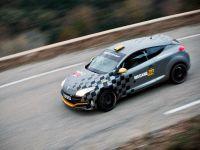 Renault Megane Renaultsport N4, 6 of 6