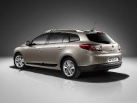 Renault Megane Sport Tourer, 2 of 4