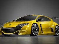 Renault Megane Trophy, 2 of 6
