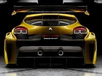 Renault Megane Trophy, 3 of 6