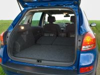 Renault Clio Sport Tourer, 3 of 6