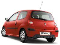 Renault Twingo, 2 of 3