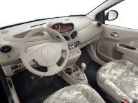 Renault Twingo, 1 of 3