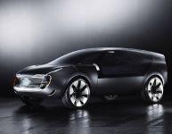 Renault Ondelios Concept, 1 of 23