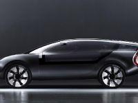 Renault Ondelios Concept, 2 of 23