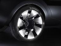 Renault Ondelios Concept, 4 of 23