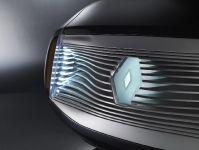 Renault Ondelios Concept, 6 of 23