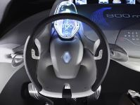 Renault Ondelios Concept, 11 of 23