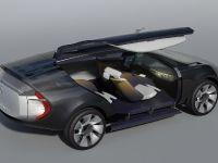 Renault Ondelios Concept, 15 of 23