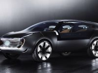 Renault Ondelios Concept, 18 of 23
