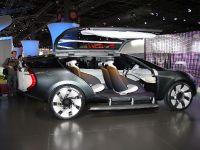 Renault Ondelios Concept, 19 of 23