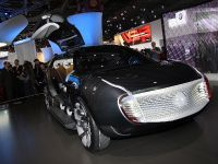 thumbnail image of Renault Ondelios Concept