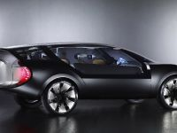 Renault Ondelios Concept, 21 of 23