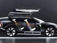 Renault Ondelios Concept, 22 of 23