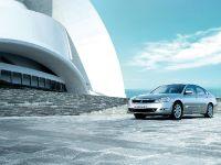 thumbnail image of Renault Safrane