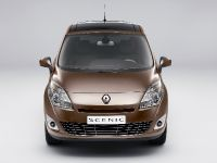 Renault Scenic And Grand Scenic, 3 of 6
