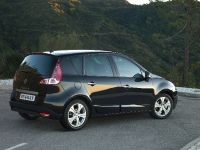 Renault Scenic And Grand Scenic, 2 of 6