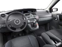Renault Scenic Conquest, 1 of 3
