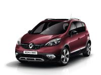 Renault Scenic XMOD, 4 of 14